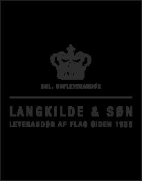 Langkilde & Søn