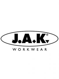 J.A.K.