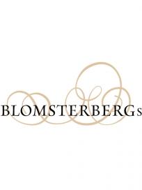 Blomsterberg