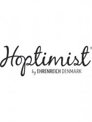 Hoptimist