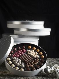 Slik & chokolade