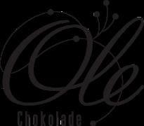 Ole Chokolade