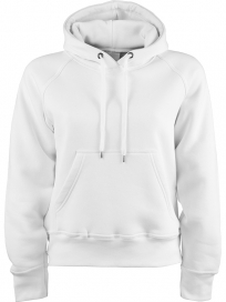 Dame Sweatshirts