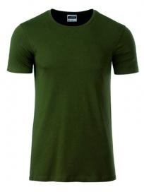 Økologisk Tøj