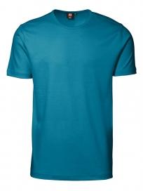 Herre T-Shirts