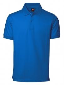 ID Pique Poloshirt