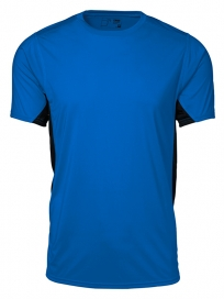 ID Game Active T-Shirt Mesh