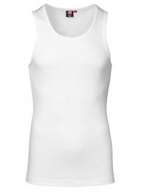 0501-hvid