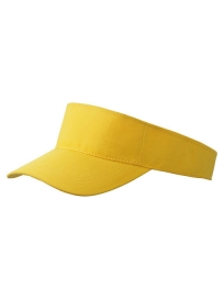 RT Fashion Sunvisor