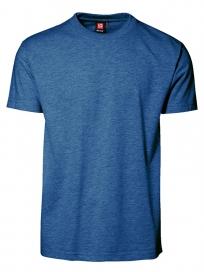 ID Pro Wear T-Shirt (0300)