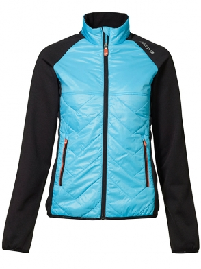 Geyser Woman Cool Down Jacket