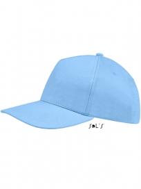 RT Sols Sunny Cap