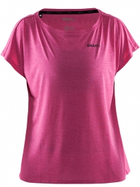 Craft Pure Light T-Shirt Dame