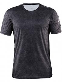 Craft Mind SS T-Shirt Herre