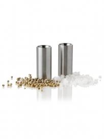 Arne Jacobsen - Salt- og Pebersæt
