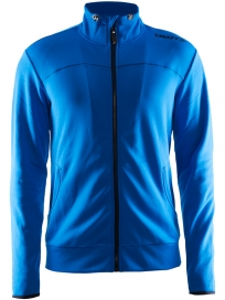 Craft Leisure Jacket Herre