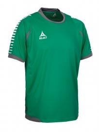 Select Chile Spillertrøje