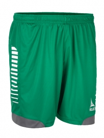 Select Chile Shorts