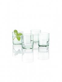 Stelton - Simple Glas 4 stk.