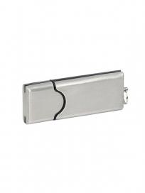 USB PDm-4