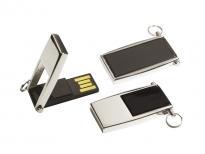 USB PDslim-19