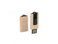 USB PDslim-41