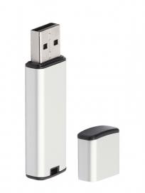 USB PD-55