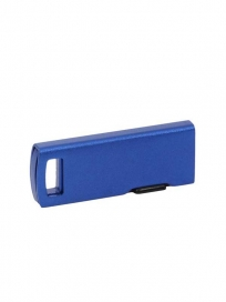 USB PDslim-6