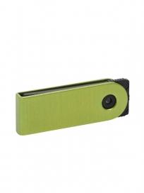 USB PDslim-10