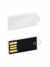 USB PDslim-26