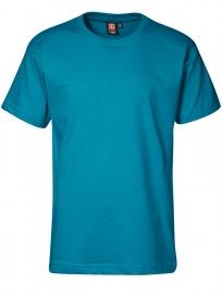 ID T-Time T-Shirt Børn