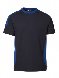 ID Pro Wear T-Shirt Kontrast