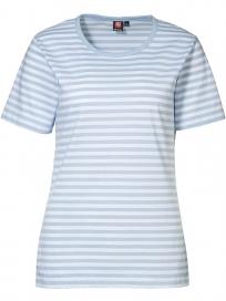 ID Pro Wear T-Shirt Strib