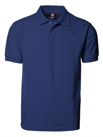 ID Pro Wear Polo (Trykknap)