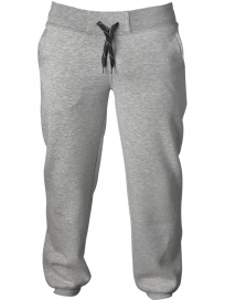 Tee Jays Sweat Pants