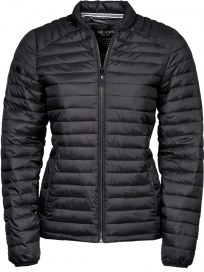 Tee Jays Milano Jacket Dame