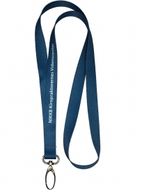 Keyhanger 15 mm