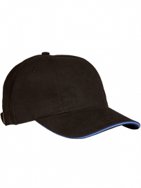 Rogt Baseball Cap Center Front
