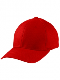 Rogt Original Flexfit Cap