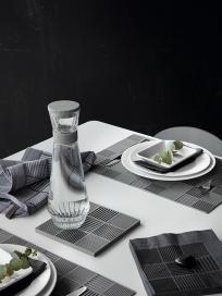 Design - grå