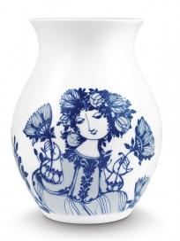 Bjørn Wiinblad - Amelia, vase