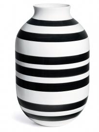 Kähler Omaggio Vase Mega