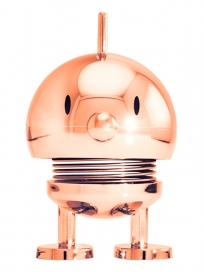 Hoptimist - Baby Bumble lille Kobber