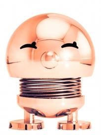 Hoptimist - Baby Bimble lille Kobber