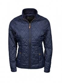 TeeJays Richmond Jacket Dame