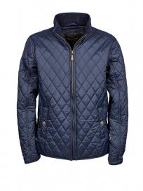 TeeJays Richmond Jacket Herre