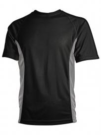 Youbrands Wembley T-shirt Unisex