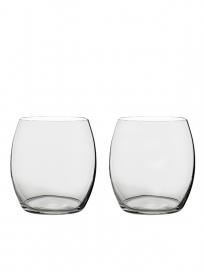 Bitz Vandglas 4 stk