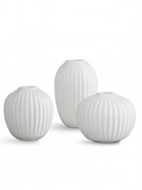 Hammershøi mini-vaser