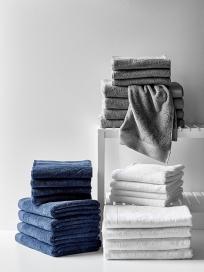 Södahl Comfort, Stor Håndklædepakke